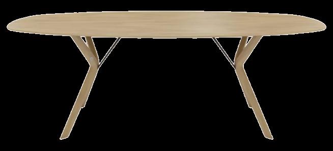 eclipse table mobitec
