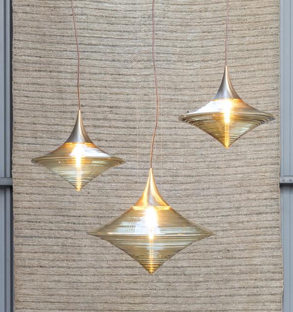 luminaire hind rabii disca