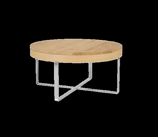 secret coffee table basse sits bois chène