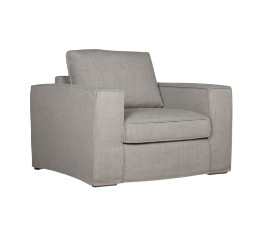 Abbe Sits fauteuil