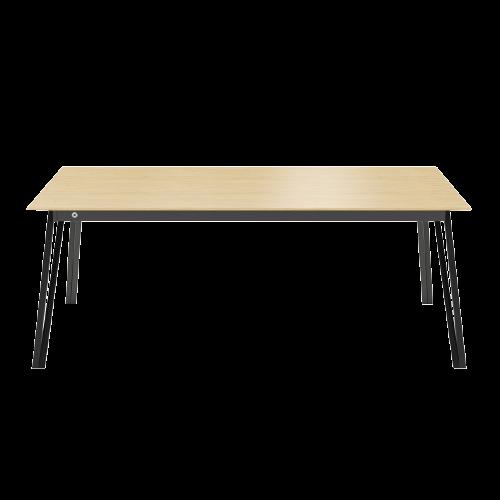 Brest Table Mobitec