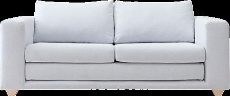softline canapé mobilier