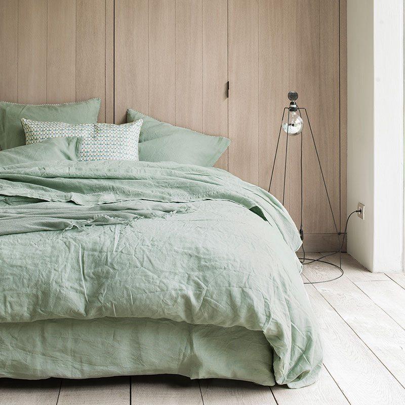 alexandre-turpault-linge-de-lit-nouvelle-vague-eucalyptus-ambiance-bloc-marque